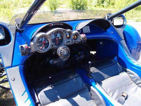 9c. Campagna Motors T-Rex 14R.jpg