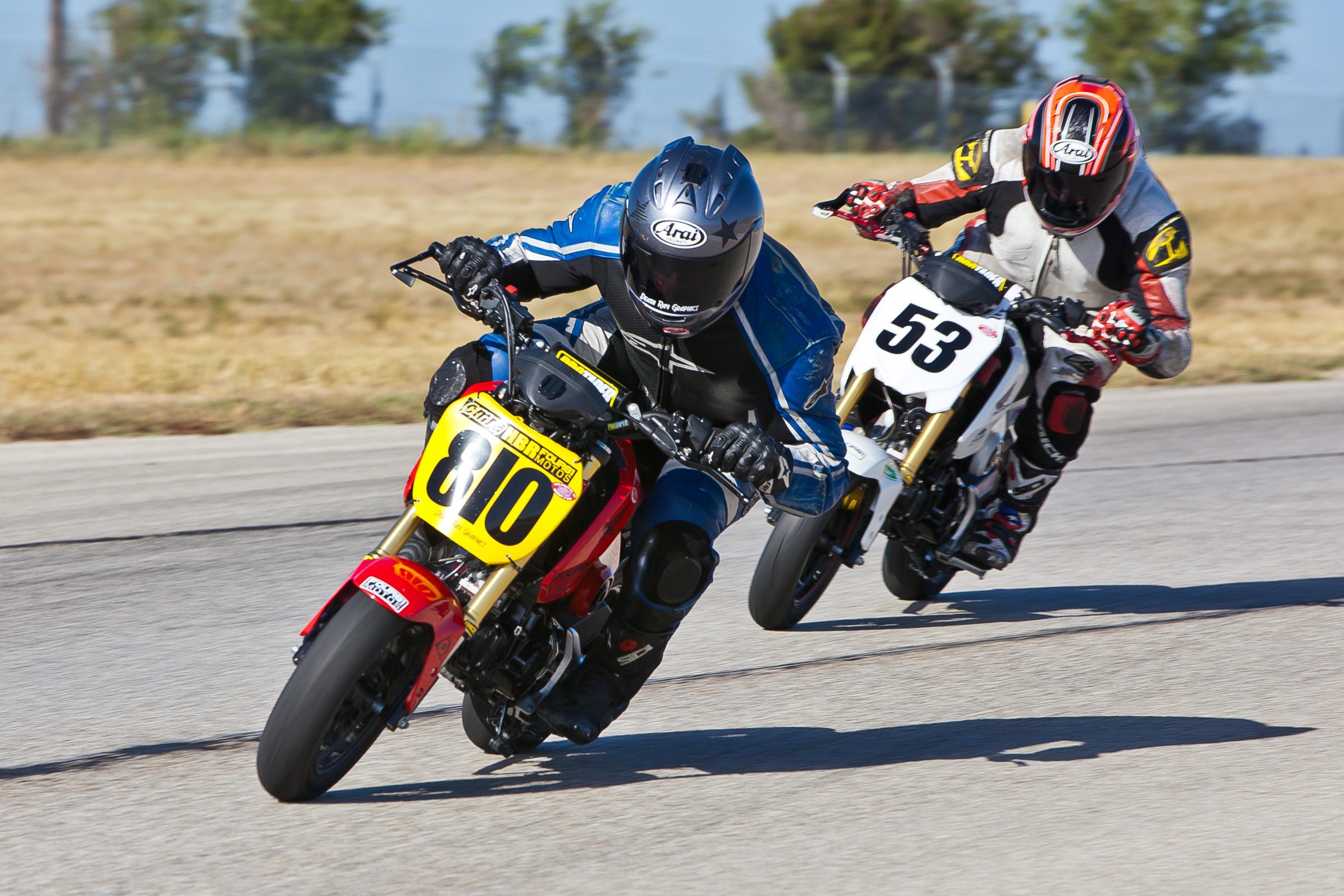 [Imagem: production-1024-vEDg9eeSPmTN-Welcometoth...racing.jpg]