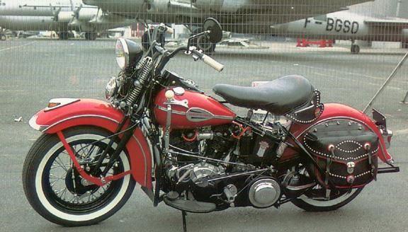 1946 Harley Davidson 1200cc KnuckleheadType74.JPG