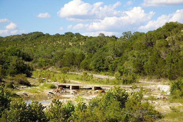 965976927_zBEys-LBalcones Canyonlands National Wildlife Refuge