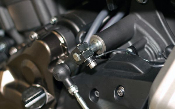 A Look Inside A Quickshifter And The Best For Your