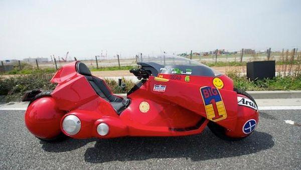 akira-bike-2.jpeg