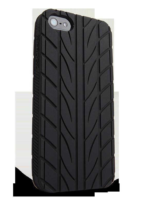 Ifrogz Tire Tread Case For Iphone 5 Eatsleepride