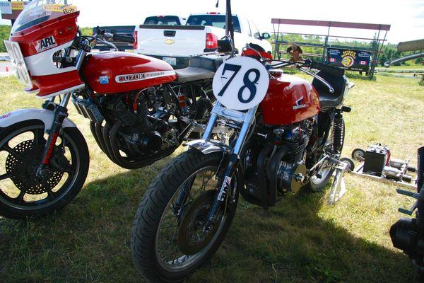 Bob Geldart's Honda 1.jpg