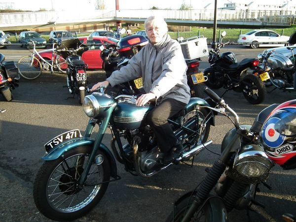 Biker Joan2