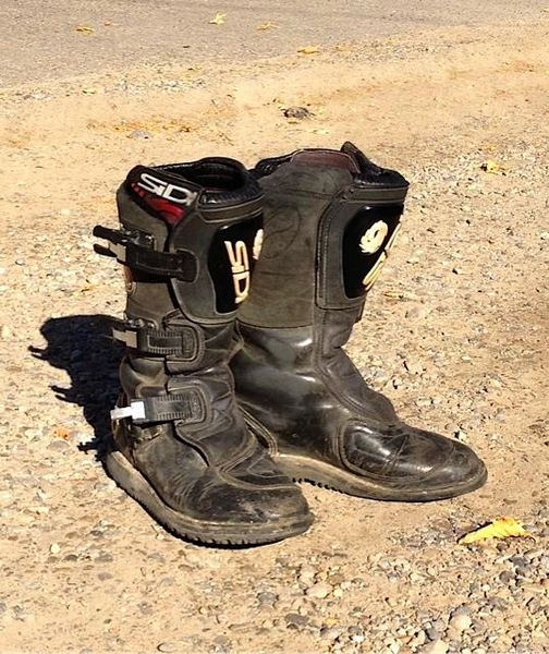 Sidi Discovery Boots Still Going Strong.jpeg