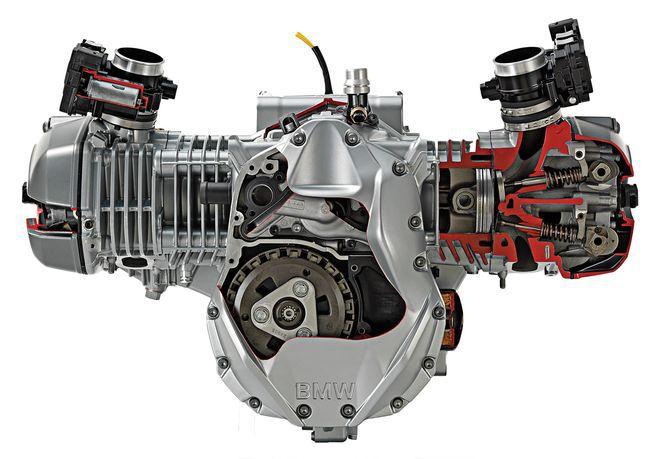 [Imagem: production-1024-86BfnBzUTVYY-Acutawayloo...engine.jpg]