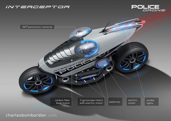 moto-drone-polizia-3