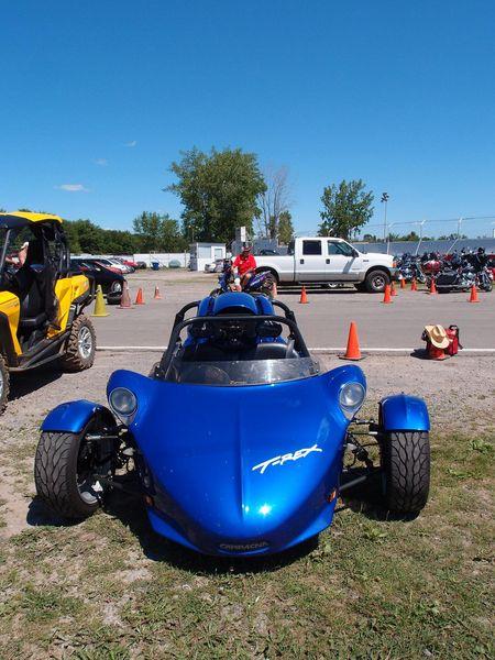 9b. Campagna Motors T-Rex 14R.jpg