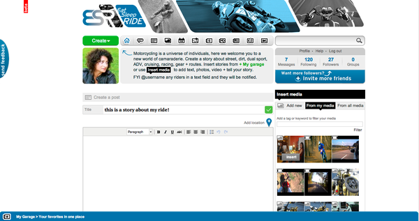 Screen Shot 2011-11-16 at 5.41.00 PM