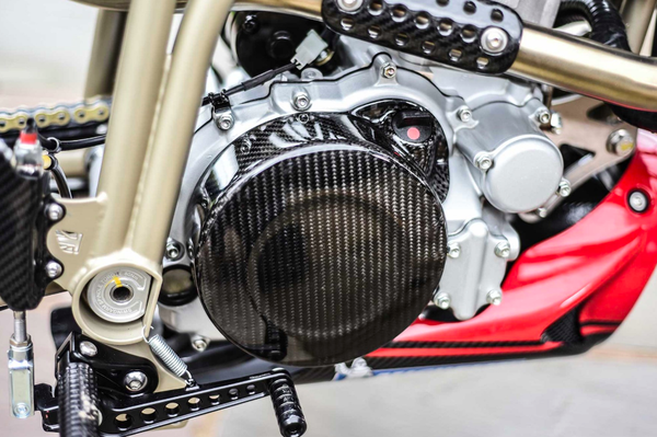Ccm Unveils New Foggy-edition Spitfire Variant   Blogpost