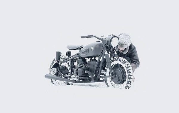 BlitzBMW-R60