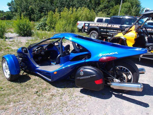 9a. Campagna Motors T-Rex 14R.jpg