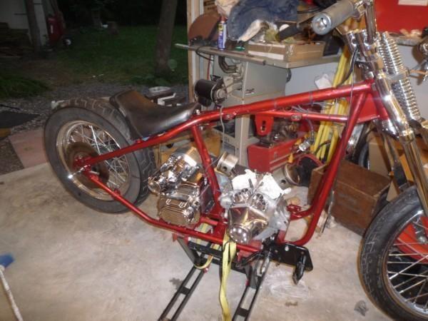 Shovelhead - motor and tranny.jpg