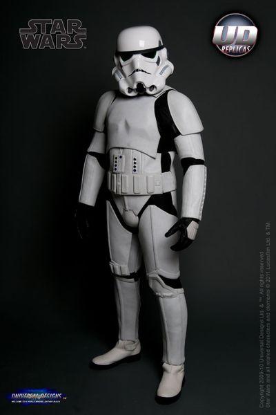 stormtrooper_0004