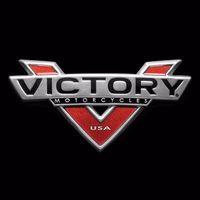 Polaris closes Victory Brand