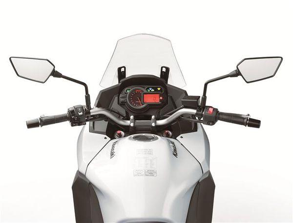 2012-Kawasaki-Versys_1000_4