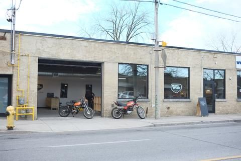 Moto revere diy moto garage gets it right blogpost eatsleepride moto revere diy moto garage 1250 dupont st solutioingenieria Choice Image